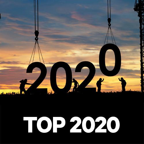 2020 Revue